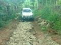 140105 Repairing the road