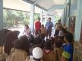 140301 Ibu Dewi telling story