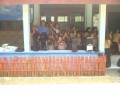 140301 SD Cibeureum students