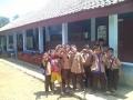 140329 Cibening students