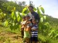 140531 At jabon trees