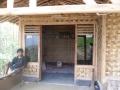 141128 Kusnadi's house