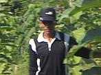 090728 Supervisor-BUDI