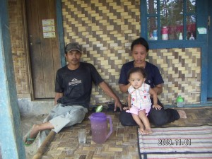 091101_big_Rian_and_family