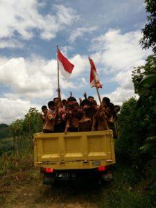 going-to-pramuka-camping-site-in-sukabumi